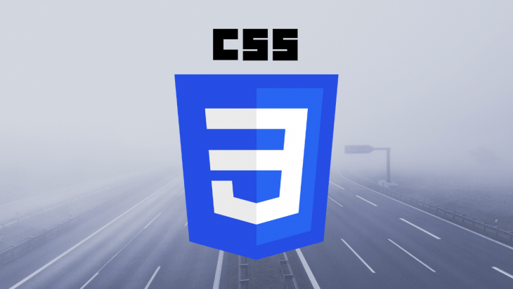 CSS pseudo-classes you might need