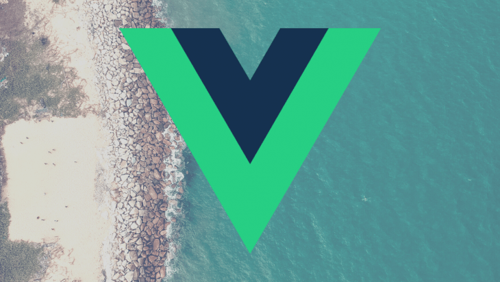 A tutorial about using Vuex.js to build a reminder app.