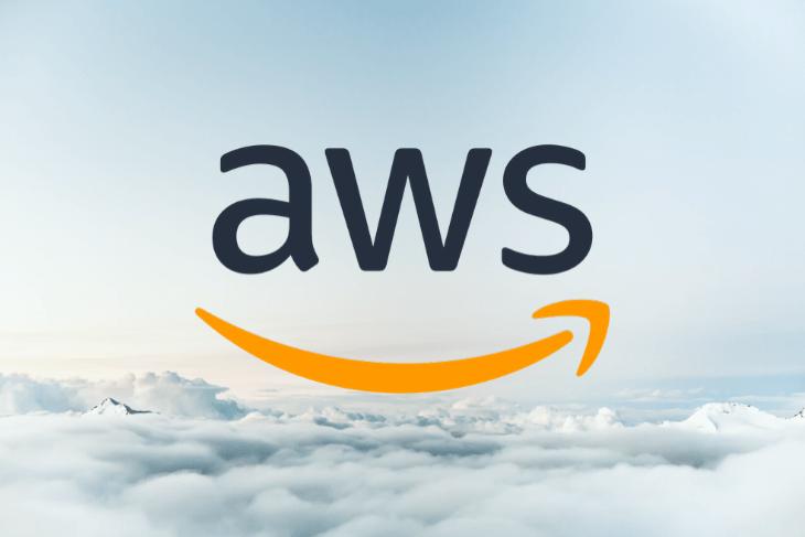 AWS Services Cheet Sheet