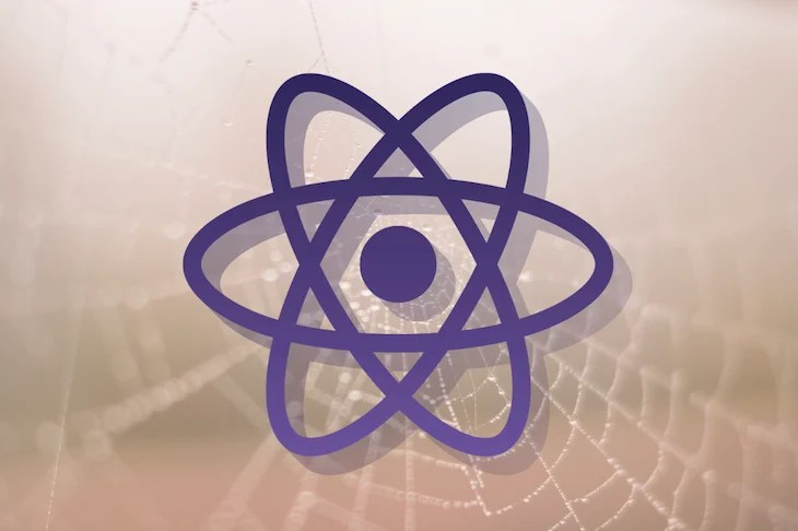 The Complete Guide To React Native WebView