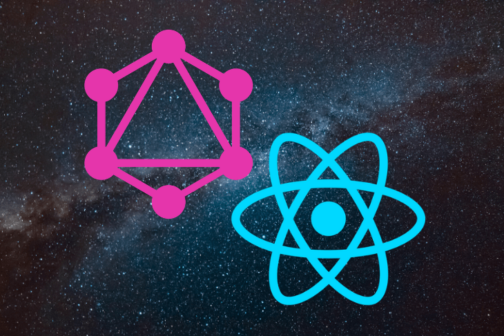 React Hooks & GraphQL Apollo Tutorial: Build a First Example App in 4 Easy Steps