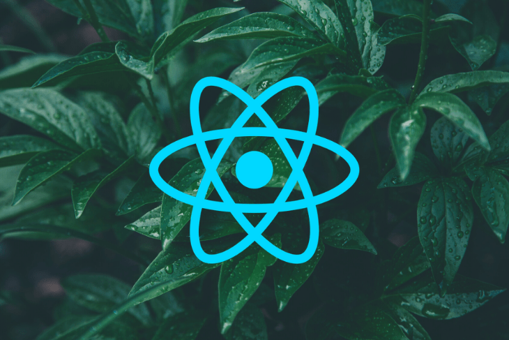 How to Create a Custom Toast Component With React