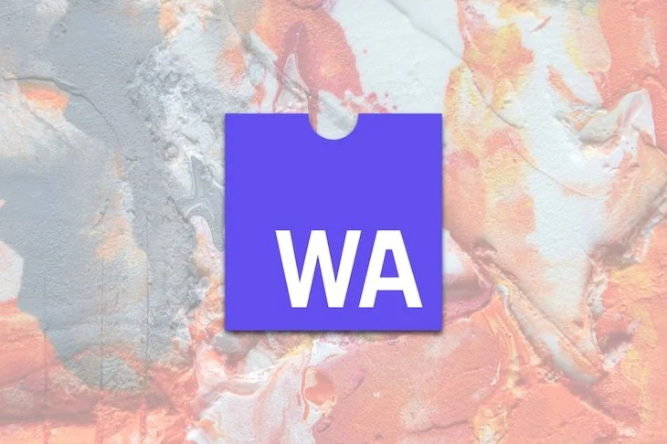 Image Styling And Filters Using WebAssembly
