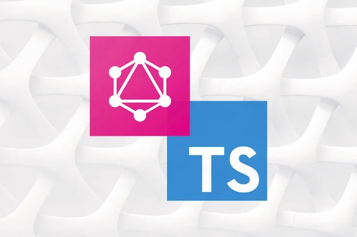 Integrating TypeScript With GraphQL