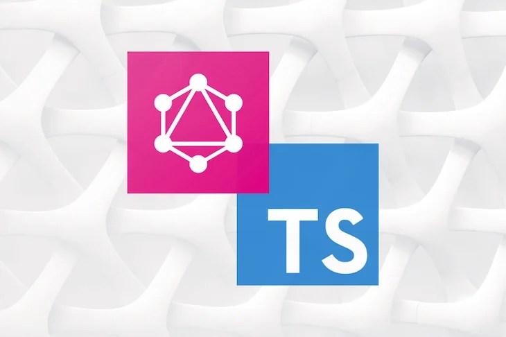 Integrating TypeScript With GraphQL