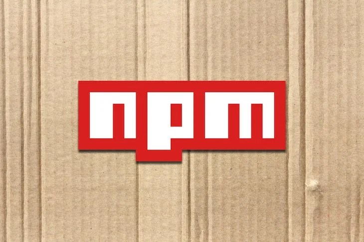 The Complete Guide To Publishing A React Package to npm
