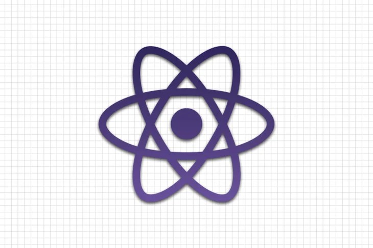 What's New In React Query v1.0
