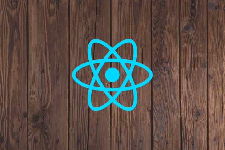 Everything You Need to Know About react-scripts