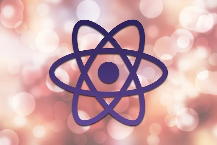 Comparing Next.js And After.js For SSR React Apps