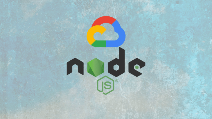 Getting started with Cloud Pub/Sub in Node