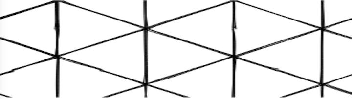 Resizing Polygons