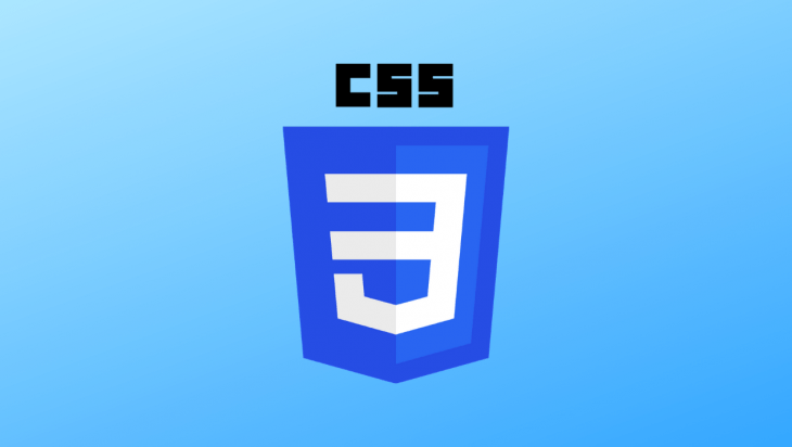 Creating a tooltip using only CSS.