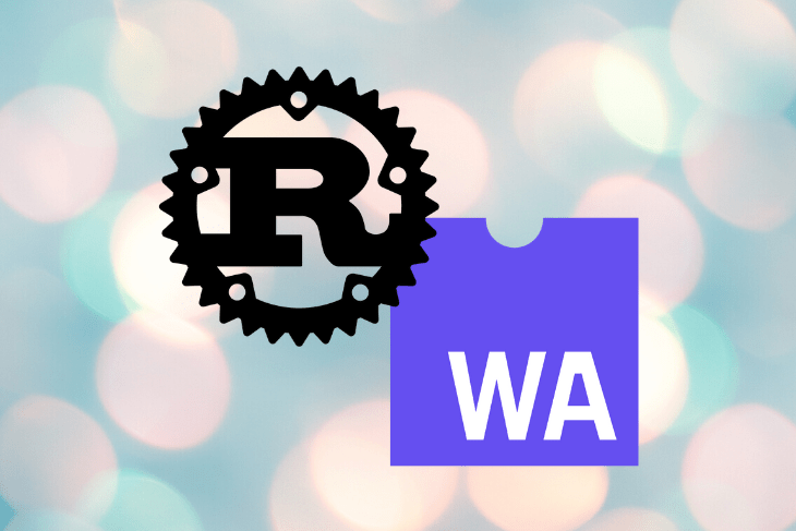 Getting Started With WebAssembly and Rust