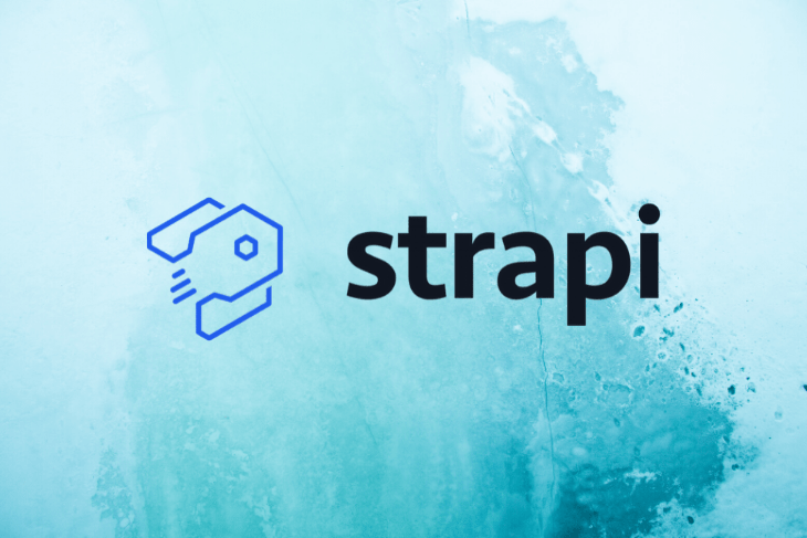 How to Create an API With Strapi