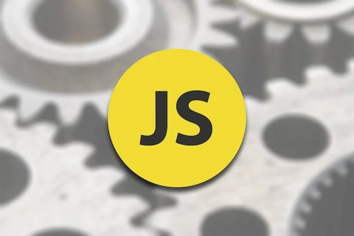 JSX-driven Components With Crank.js