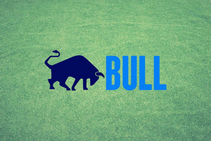 Asynchronous Task Processing in Node.js With Bull