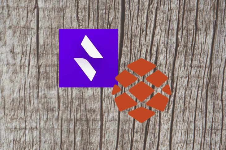 Blitz.js vs. RedwoodJS