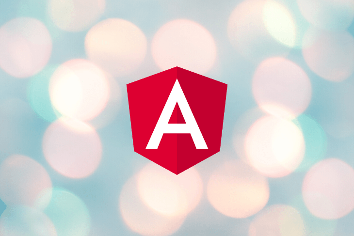 Build a YouTube Video Search Application Using Angular and RxJS