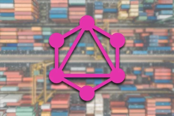 Creating An @export GraphQL Directive