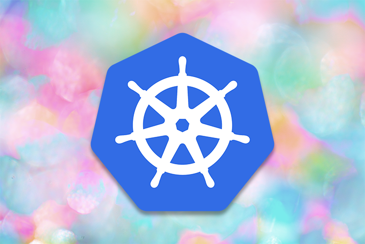 Node Operators: Kubernetes Node Management Made Simple