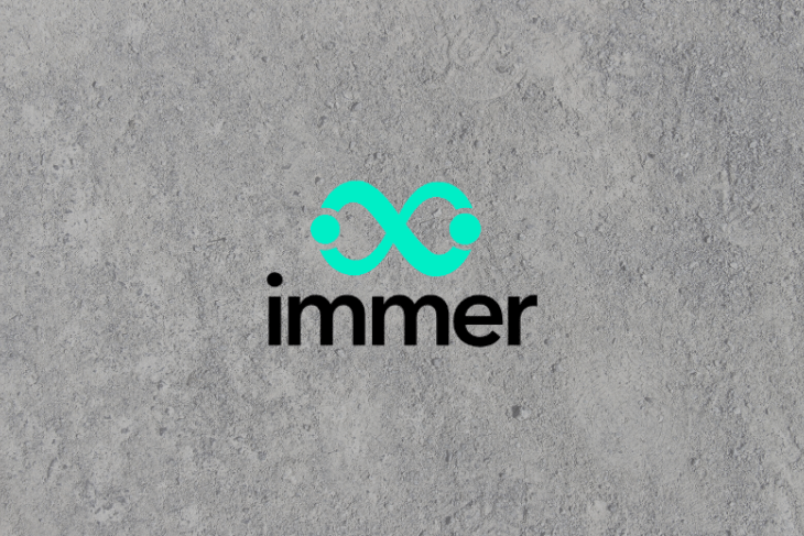 What's New in Immer 7.0?