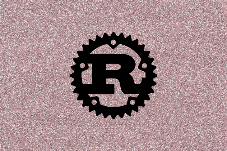 6 Production-Ready Deployment Libraries for Rust