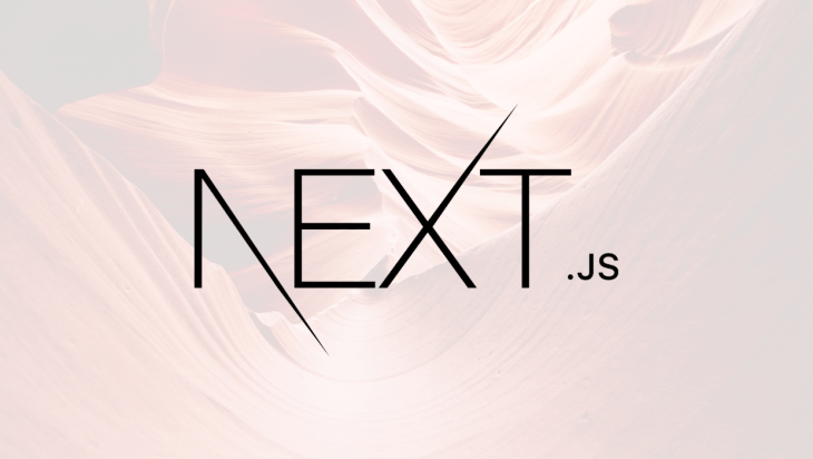 How Next.js can help improve SEO