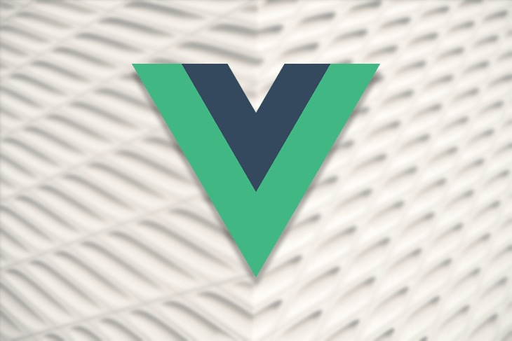 Building A Pricing Component In Vue.js With BootstrapVue