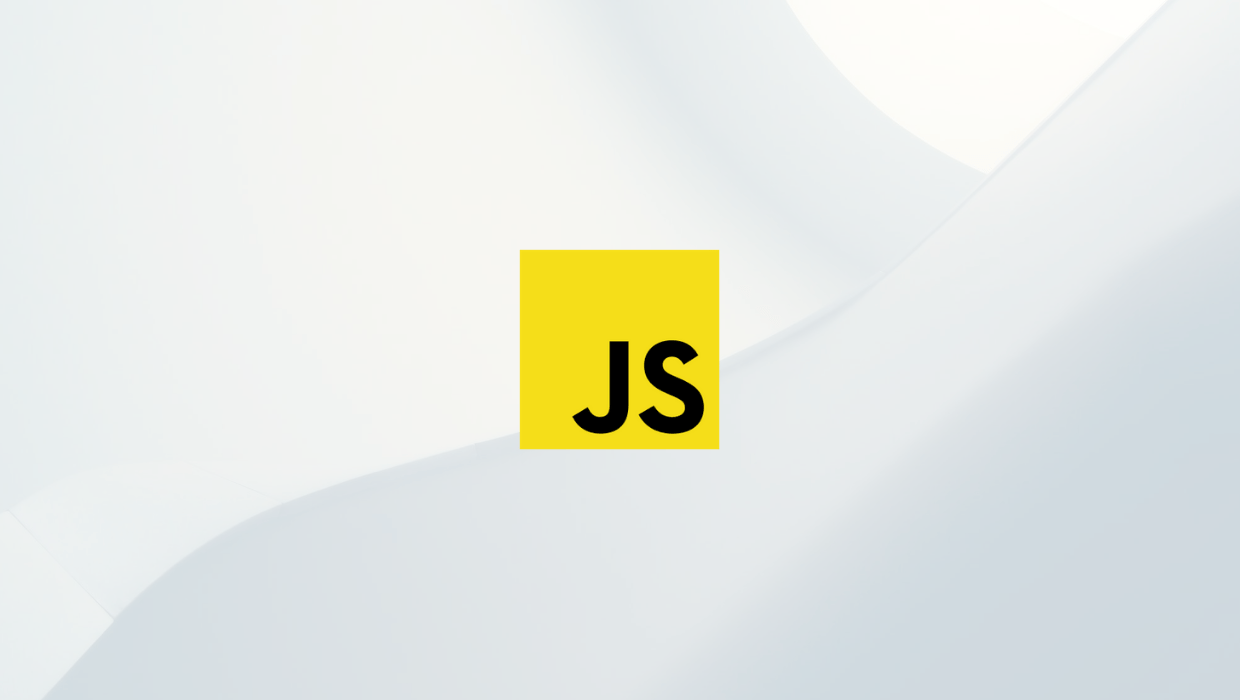 Understanding Promise.all in JavaScript