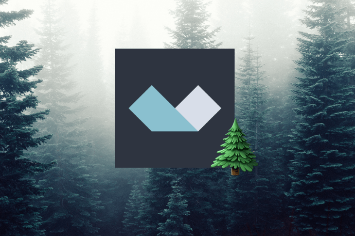 State Management in Alpine.js using Spruce