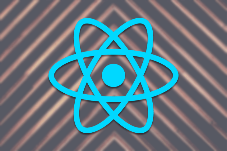 Search-optimized SPAs With React Helmet