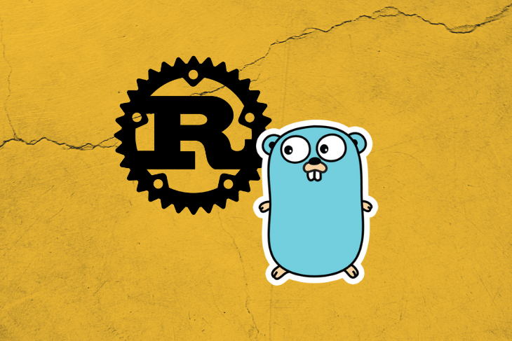 When to use Rust and when to use Golang