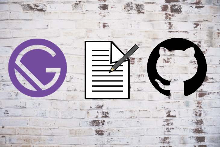 How to Build Comment System for Gatsby Blog using GitHub Issues