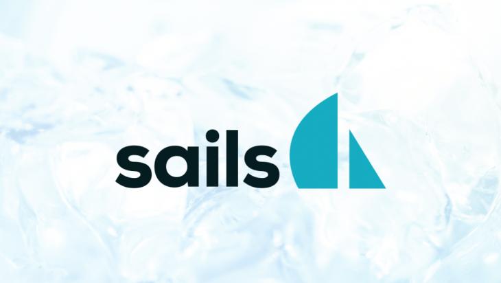 Building a Node.js Web API with Sails.js