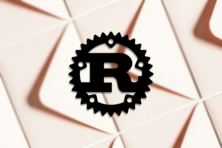 Email Crates for Rust: lettre and imap