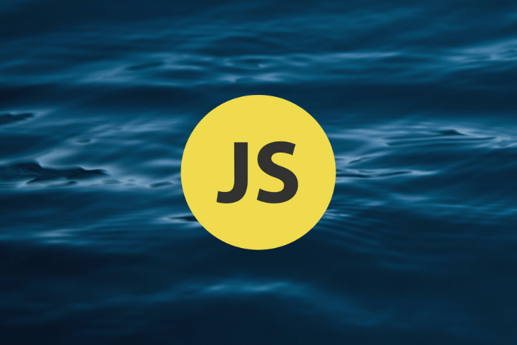 How JavaScript Closures Work, in Plain English