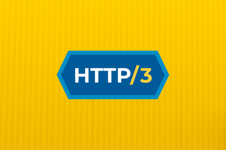 Why You Should Upgrade to HTTP/3