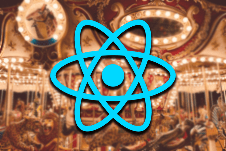 Implementing a Carousel With React Native