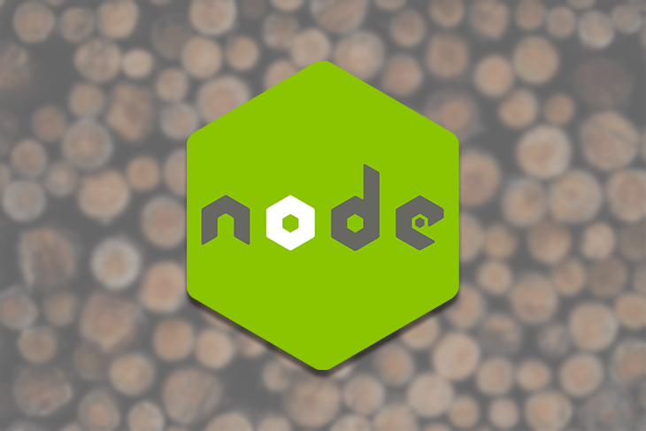 Context-aware Logging in Node.js