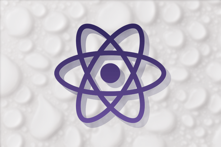 How to Create an Avatar Feature with React