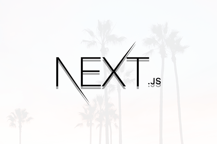 What's new in Next.js 10
