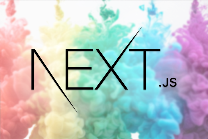 Prefetching and dynamic routing with Next.js - LogRocket Blog