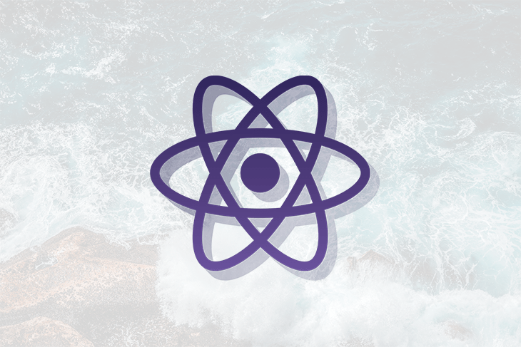 Debugging React applications with the React profiler component and the profiler DevTool