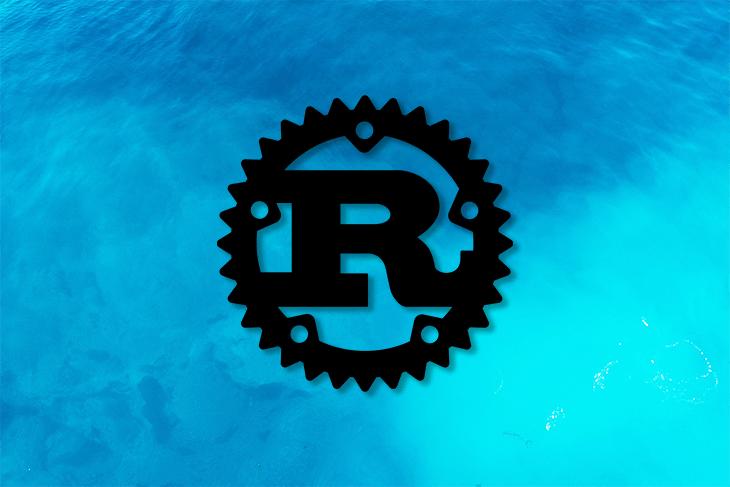 The Rust Symbol