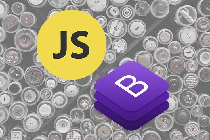 bootstrap js