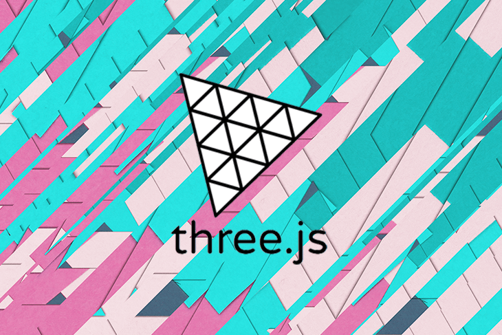Three.js: Creating Geometries and Materials
