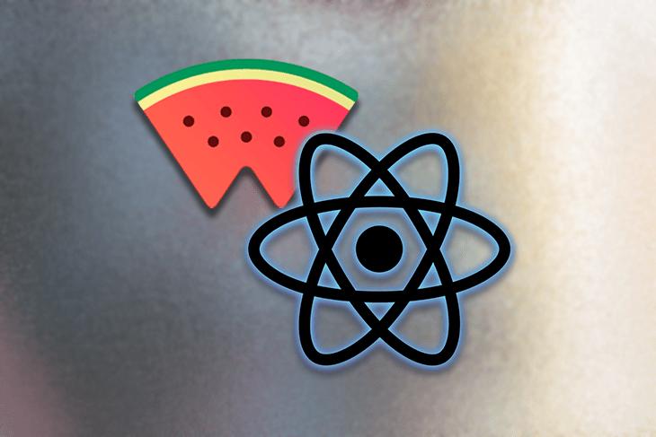 Using WatermelonDB for Offline Data Sync