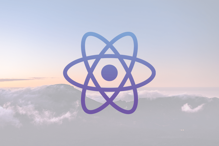 How to use the react-native-picker-select