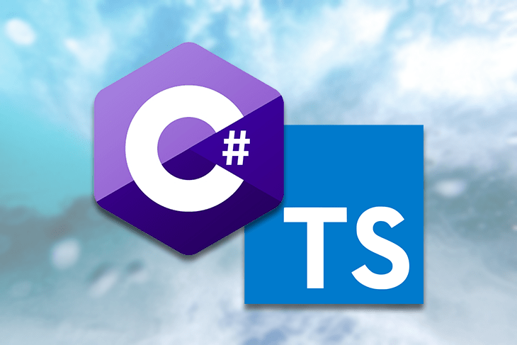 Generate TypeScript and C# Clients with NSwag