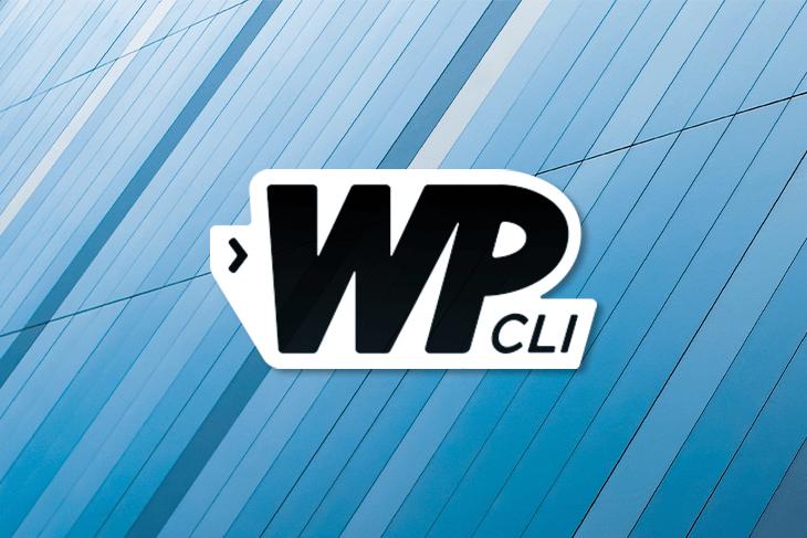 WP-CLI Tutorial: How to Deploy WordPress